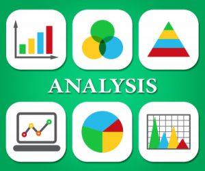 Analitika - mire jó az egy kisvállalkozásnak a pénzügyeiben?