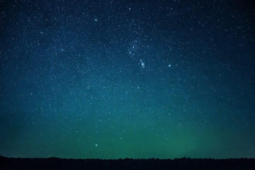 Célozd meg a csillagokat! - üzleti modell építés, stratégiaalkotás, üzleti terv készítés