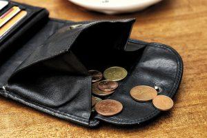 Hitel vagy nem hitel? Egy kisvállalkozásnak ez nagy kérdés.