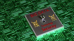 Vállalkozás és technológia - szép, új világ???