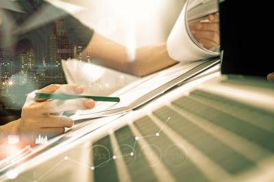 Leltár avagy hogyan minimálleltározzon egy kisvállalkozás?