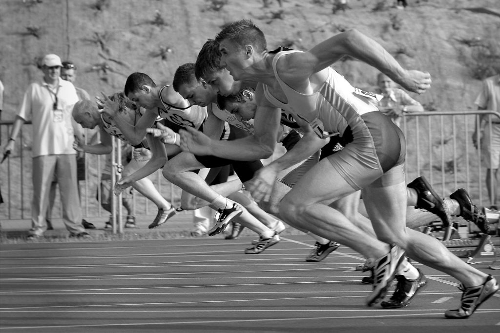 Árazás és a versenytársak - mi közük egymáshoz?