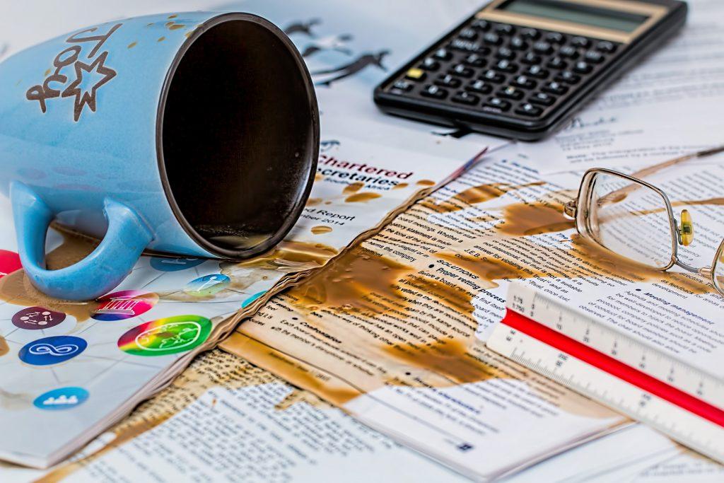 Árképzés és tévhitek - amin bukod a céged pénzügyi sikerét.