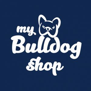 Látványos növekedés - sok cég vágya ez. A MyBulldogShop.com már nemcsak vágyakozik - csinálja is!