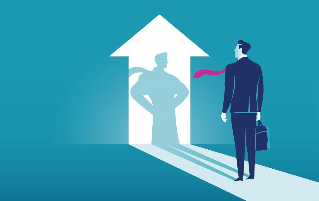 A nyugdíj az a neuralgikus pont egy vállalkozó életében, amivel jellemzően nem tud mit kezdeni. Sem sajátjával, sem a munkatársaiéval. Pedig lehetne ebből motivációs eszköz is.